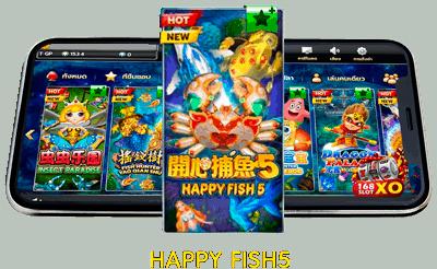 happy-fish5