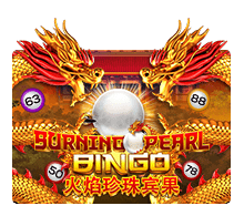 burningpearlbingo