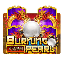 burningpearl