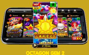 Octagon-Gem-2