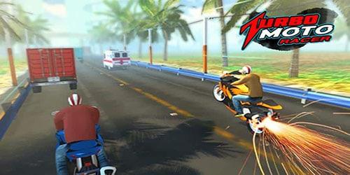 หมวดหมู่ : เกมขับรถและแข่งรถ